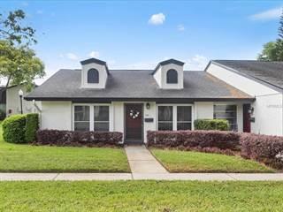 Condo for sale in 1711 GROVE STREET 519, Maitland, FL, 32751