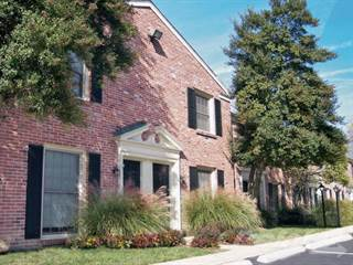 Apartment for rent in Georgetown of St. Louis - Alexandria I, Shrewsbury, MO, 63119