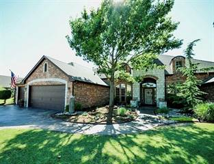 Photo of 309 S Chardon Drive, Oklahoma City, OK