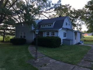 Multi-family Home for sale in 2602 St Rt 39 Northwest, Dover, OH, 44622