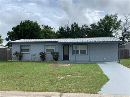 Residential Property for sale in 10923 N FLORENCE AVENUE, Tampa, FL, 33612