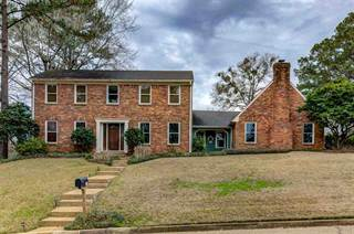 Single Family for sale in 125 COUNTRYWOOD CIR, Clinton, MS, 39056
