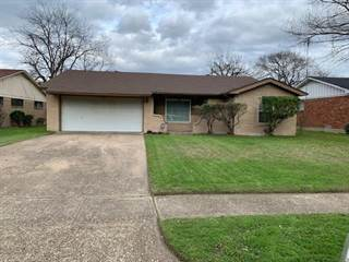Single Family for sale in 1611 Wagon Wheels Trail, Dallas, TX, 75241