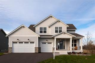 Single Family for sale in 3812 Schefers Court, Maple Plain, MN, 55359