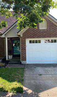 Residential for sale in 1104 Canyon Court, Lexington, KY, 40509