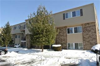 Condo for sale in 38262 FAIRWAY Court 112A, Greater Mount Clemens, MI, 48038