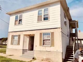 Multi-family Home for sale in 6114 Carnegie Street, St. Joseph, MO, 64504