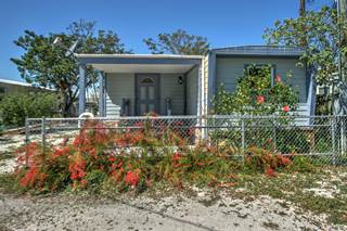 Residential Property for sale in 27 Avenue A, Key Largo, FL, 33037
