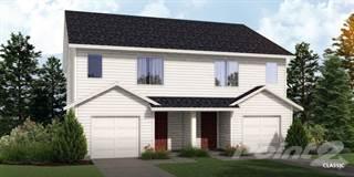 Multi-family Home for sale in 615 N Sullivan Rd, Spokane Valley, WA, 99037