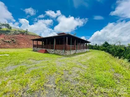 Residential Property for sale in Naranjito, Naranjito, PR, 00719