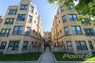 Apartment for rent in 1931 S Homan Ave, Chicago, IL, 60623