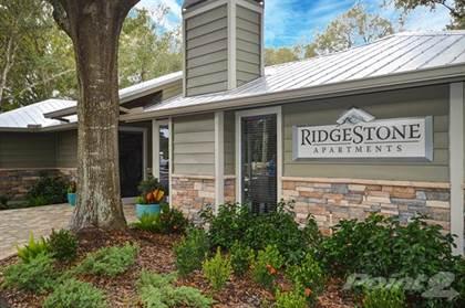 Apartment for rent in Ridgestone Apartments, Bayonet Point, FL, 34667