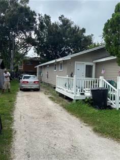 Multifamily for sale in 1587 SCRANTON AVENUE, Clearwater, FL, 33756