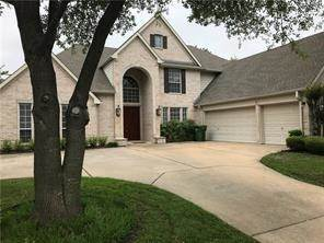 Single Family for sale in 8320 Barber Oak Drive, Plano, TX, 75025