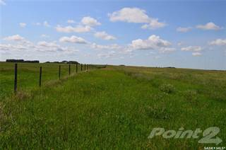 Farm And Agriculture for sale in Cranberry Flats Area Land, RM of Corman Park No 344, Saskatchewan