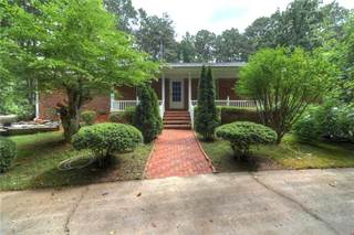 Single Family for sale in 1766 Suwanee Valley Road, Lawrenceville, GA, 30043