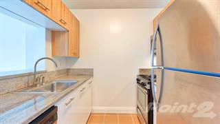 Apartment for rent in 800 6th Ave #32F - 32F, Manhattan, NY, 10001