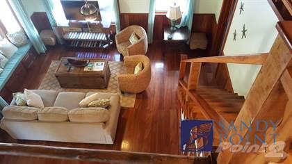 Condominium for sale in B 3 Beachfront  Captain Morgan's, Ambergris Caye, Belize