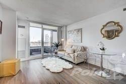 Residential Property for rent in 25 Telegram Mews, Toronto, Ontario, M5V3Z1