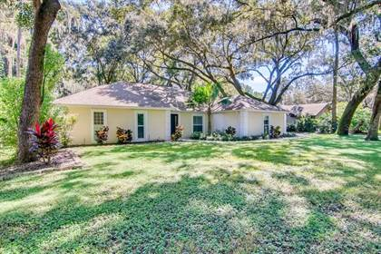 Residential Property for sale in 16103 CHANCERY PLACE, Lake Magdalene, FL, 33613