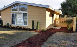 Single Family for sale in 4110 W GRAY STREET, Tampa, FL, 33609