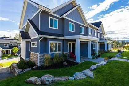 Single Family for sale in 1450 Union Road, 23, Kelowna, British Columbia, V1V3E1