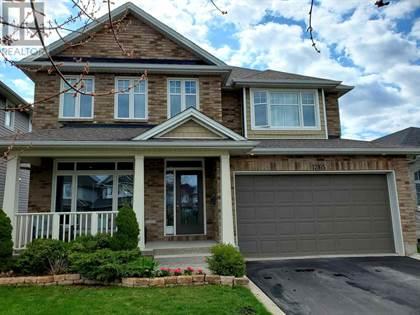 Single Family for sale in 1265 Greenwood Park DR, Kingston, Ontario, K7K2E0
