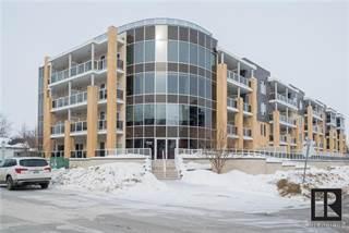 Condo for sale in 770 Tache AVE, Winnipeg, Manitoba, R2H0R4
