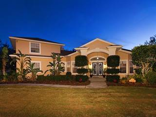 Single Family for sale in 10308 CLUBHOUSE DRIVE, Bradenton, FL, 34202