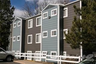 Apartment for rent in Magnolia Ridge, Thornton, CO, 80241