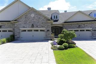 Photo of 6381 PINESTONE Road, Niagara Falls, ON