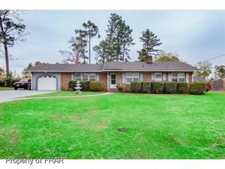 Single Family for sale in 513 LANCASTER RD, Fayetteville, NC, 28303