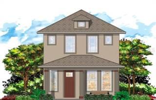 Single Family for sale in 1738 W WALNUT STREET, Tampa, FL, 33607