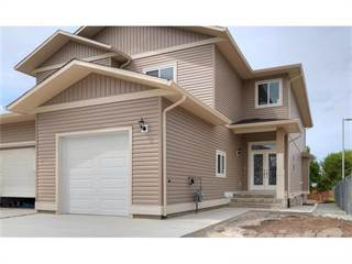 Single Family for sale in 1050 Hollywood Road South, Kelowna, British Columbia