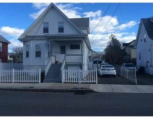 Single Family for sale in 110 Bellvale St, Malden, MA, 02148