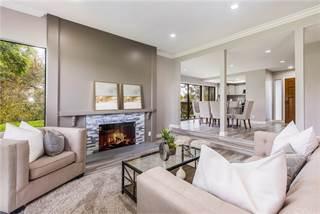 Condo for sale in 14 Solana 33, Irvine, CA, 92612