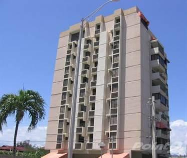 Condominium for rent in Cond Alhambra Plaza Apto 601, Ponce, PR, 00716