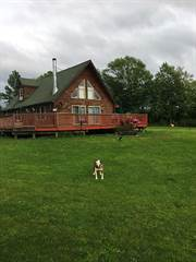 Other Real Estate for sale in 723 Co Hwy 10, Morris, NY, 13796