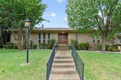 Residential Property for sale in 9647 Crestedge Drive, Dallas, TX, 75238