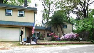 Single Family for sale in 614 Main St., Avinger, TX, 75630