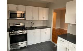 Co-op for sale in 282 East 35th St 7D, Brooklyn, NY, 11203