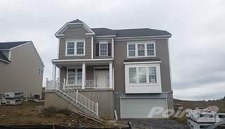 Single Family for sale in  231 Kingston Drive , Bridgeport, WV, 26330