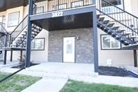 Condominium for rent in 3822 E Dewdney Avenue, Regina, Saskatchewan, S4Z 0A6