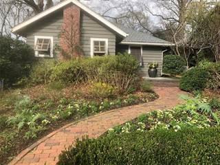 Single Family for rent in 698 Cooledge Avenue NE, Atlanta, GA, 30306