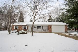 Single Family for sale in 7392 Galena Road, Yorkville, IL, 60512