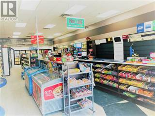 Comm/Ind for sale in 75 NAPA VALLEY AVE, Vaughan, Ontario, L4H1M3