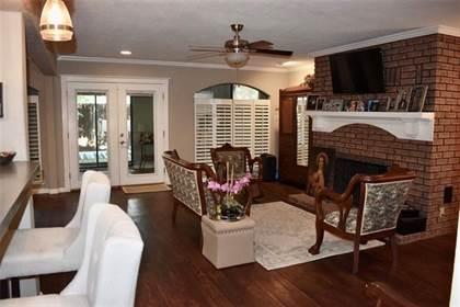 Residential Property for sale in 32 Rue Maison, Abilene, TX, 79605