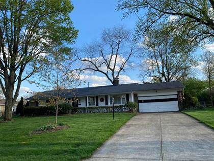 Residential Property for sale in 2053 Nayland Road, Columbus, OH, 43220