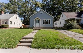 Single Family for sale in 5506 Chippewa , Toledo, OH, 43613