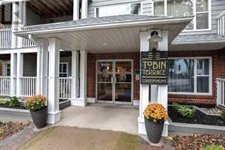 Condo for sale in 5230 Tobin Street, Halifax, Nova Scotia, B3H1S2